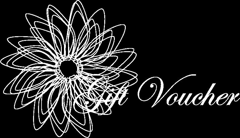 Gift vouchers Tint
